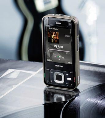 nokia-n81-8gb-mobile-phone