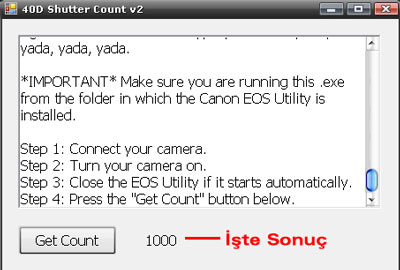 canon_6