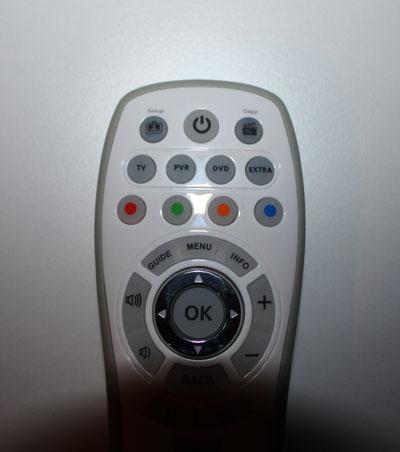 urc64401